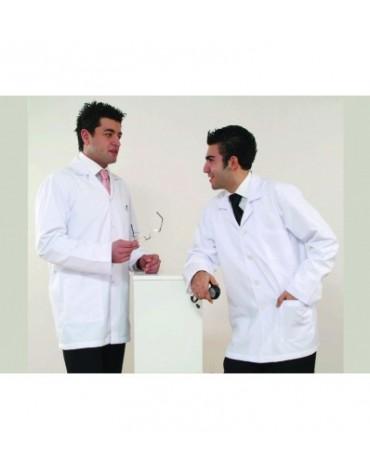 HALAT MEDICAL BARBATI