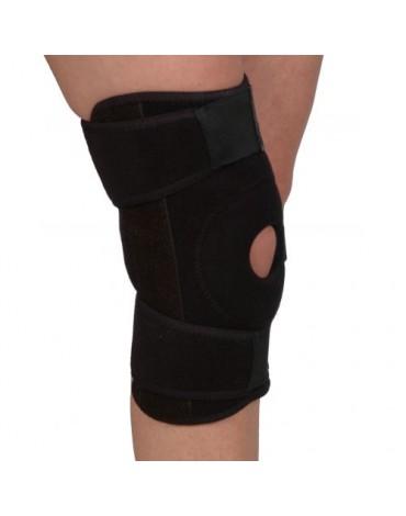 Orteza genunchi ligament